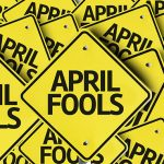 April Fools Pranks For School That You Should Avoid