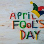 Fool Your Teacher With These April Fools Pranks for School